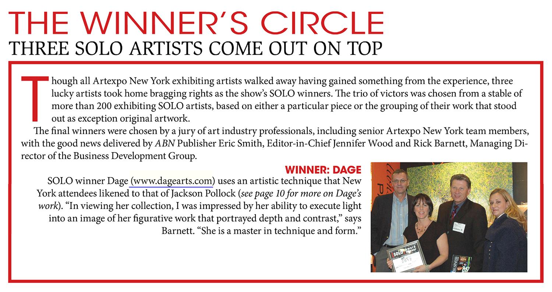 2012_ABN_SOLO_Winner