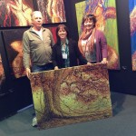 Dage-Artexpo-NY-Collectionneurs-2013-01