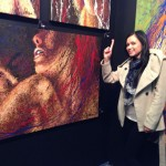 Dage-Artexpo-NY-Collectionneurs-2013-03