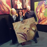 Dage-Artexpo-NY-Collectionneurs-2013-04
