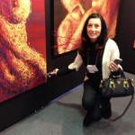 Dage-Artexpo-NY-Collectionneurs-2013-05