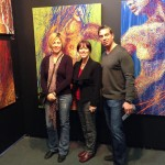Dage-Artexpo-NY-Collectionneurs-2013-06