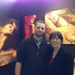 Dage-Artexpo-NY-Collectionneurs-2013-07
