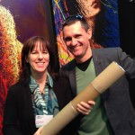 Dage-Artexpo-NY-Collectionneurs-2013-08
