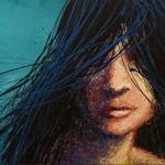 Dage-Artexpo-Oeuvre-Vendue-2013-02