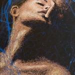 Dage-Artexpo-Oeuvre-Vendue-2013-03