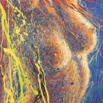 Dage-Artexpo-Oeuvre-Vendue-2013-05