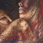 Dage-Artexpo-Oeuvre-Vendue-2013-07