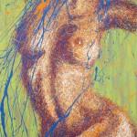 Dage-Artexpo-Oeuvre-Vendue-2013-08