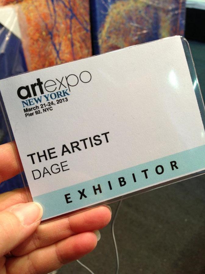 Dage-Artexpo-Photo-Titre-2013