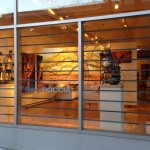 Dage-Galerie-Roccia-2013-01