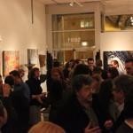 Dage-Galerie-Roccia-2013-02