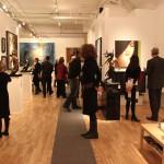 Dage-Galerie-Roccia-2013-03