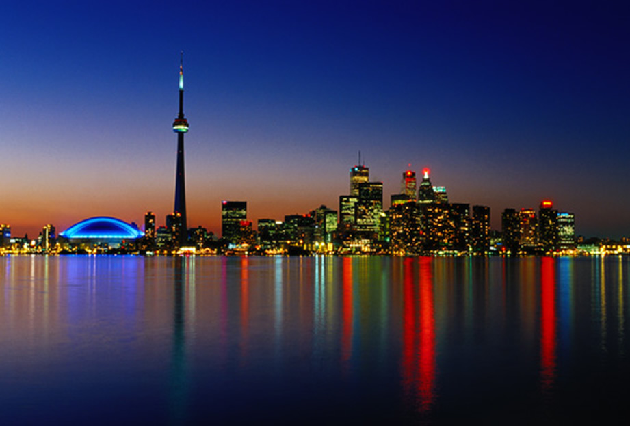 Dage-Photo-Titre-Toronto