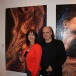 Dage-Roccia-Collectionneurs-2013-03