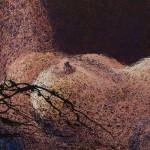 Dage-Roccia-Oeuvre-Vendue-2013-02