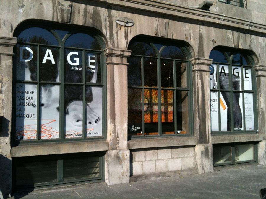 Dage-Artiste-Peintre-MGalerie-01