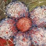 Dage-Peintre-MGalerie-10