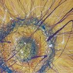 Dage-Peintre-MGalerie-19