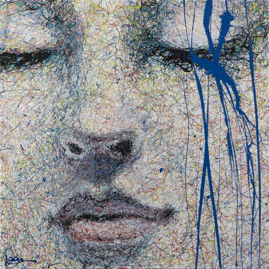 Dage-Regarder-plus-loin-artiste-peintre