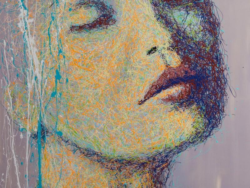 Dage-Sylvie-Dagenais-Breathe