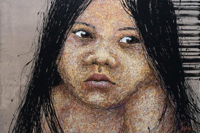 Dage-artiste-peintre-123ForOneDollar