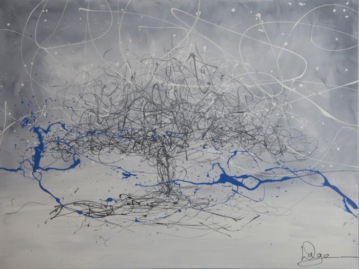 Dage-artiste peintre-Chill
