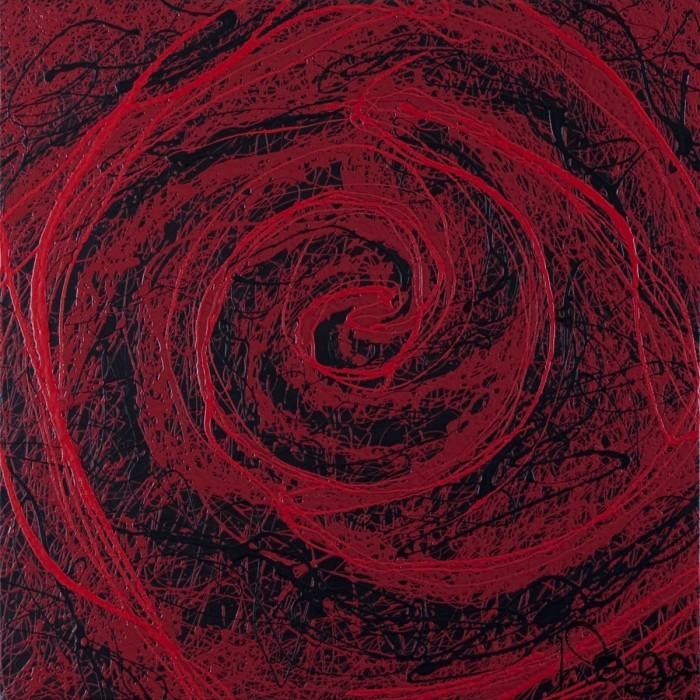 Dage-artiste-peintre-Couleur-passion