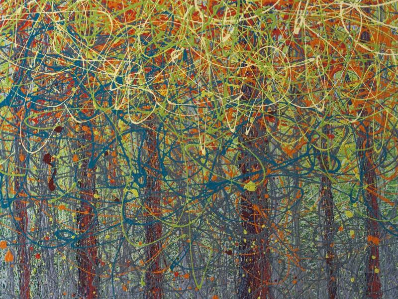 Dage-artiste-peintre-Ensemble
