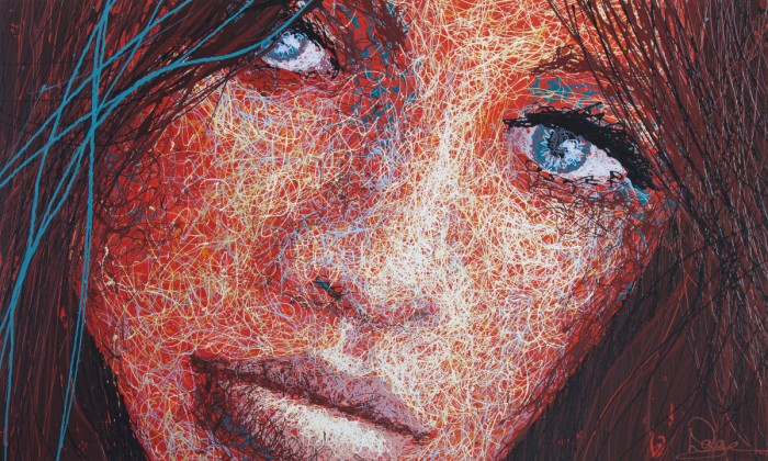 Dage-artiste-peintre-MoreThanMeetsTheEye