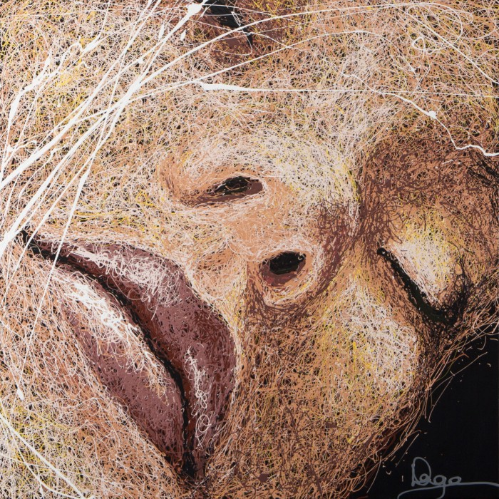 Dage-artiste-peintre-SleepTight