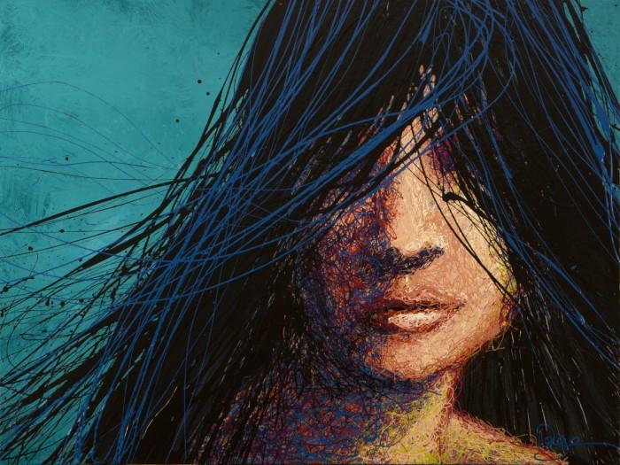 Dage-artiste-peintre-So-what