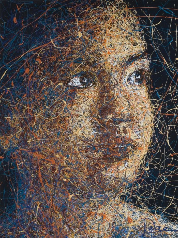 Dage-artiste-peintre-Someday