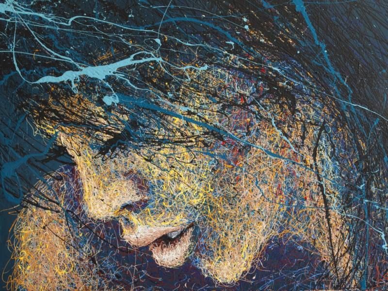 Dage-artiste-peintre-Surrender