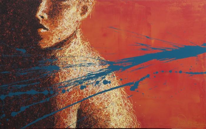 Dage-artiste peintre-WhoKnows